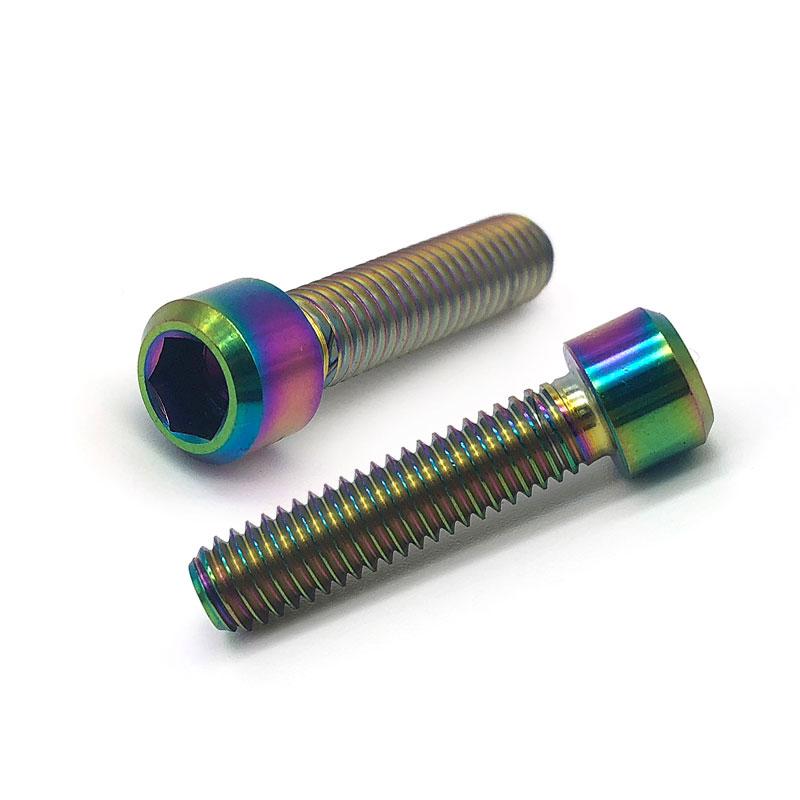 tianium-screw-7