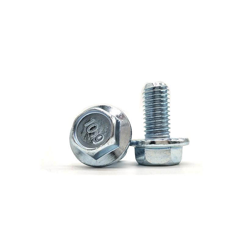 1210-flange-nuts-4