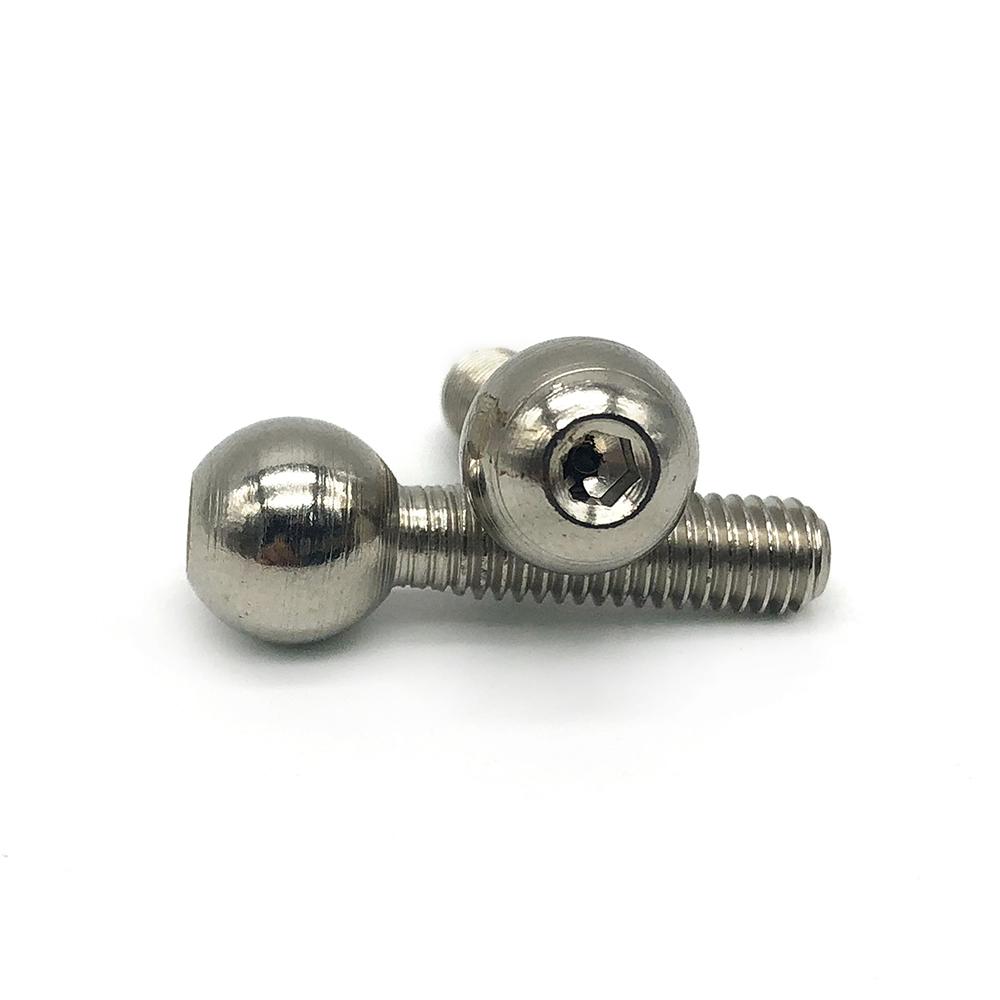 圆形球螺丝-04