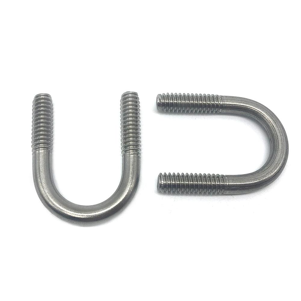 U型螺栓-01