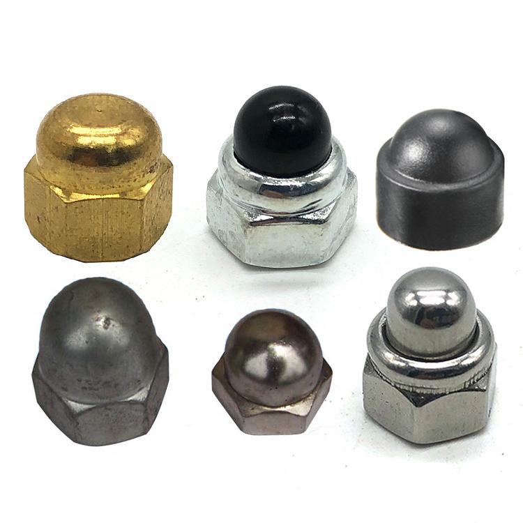 cap-nut-type-1